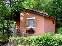 Maison de vacances 1919271 pour 6 personnes , Ceriale