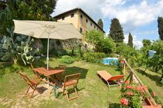 Vakantiehuis 1919308 voor 4 personen in San Gennaro