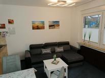 Appartamento 1919334 per 3 persone in Neuharlingersiel