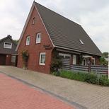 Appartamento 1919336 per 3 persone in Neuharlingersiel