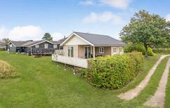 Casa de vacaciones 1919463 para 4 personas en Lystrup Strand