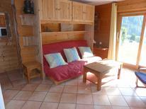 Rekreační byt 1919491 pro 6 osob v Les Houches