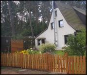 Ferienhaus 1919531 für 4 Erwachsene + 1 Kind in Krakow am See