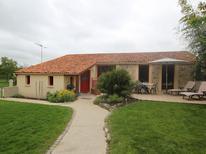 Maison de vacances 1919609 pour 5 personnes , Mortagne-sur-Sèvre