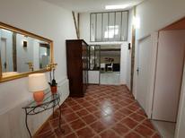Rekreační dům 1919645 pro 4 osoby v Les Achards-Le Chêne