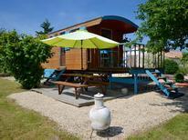 Rekreační dům 1919646 pro 4 osoby v Les Achards-Le Chêne