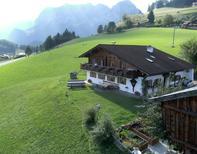 Studio 1919663 for 2 persons in Ramsau near Berchtesgaden