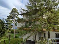 Maison de vacances 1919838 pour 10 personnes , Pfäfers