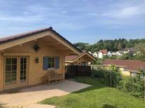 Appartement 1919903 voor 3 personen in Villmar