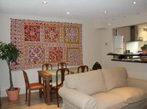 Appartement de vacances 1919983 pour 4 personnes , Chartres