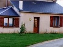 Maison de vacances 1919985 pour 2 personnes , Chateaudun
