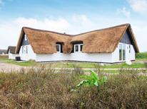Holiday home 192347 for 8 persons in Klegod
