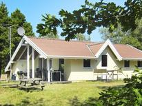 Holiday home 192438 for 8 persons in Ristinge