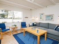 Ferienhaus 192545 für 5 Personen in Strandby
