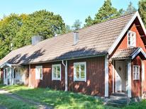 Ferienwohnung 192691 für 8 Personen in Lönsboda