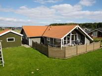 Holiday home 192896 for 8 persons in Pyt