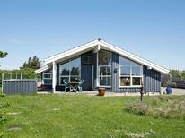 Ferienhaus 192924 für 8 Personen in Løkken