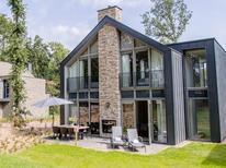Villa 1920126 per 6 persone in Maastricht