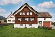 Vakantiehuis 1920136 voor 8 personen