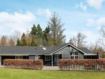 Holiday home 1920205 for 10 persons in Als Odde