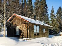 Holiday home 1920212 for 5 persons in Huså