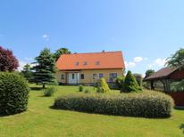 Holiday home 1920237 for 6 persons in Rokytnice v Orlických horách
