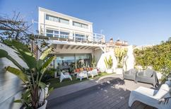 Holiday home 1920417 for 12 persons in València