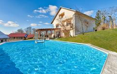 Holiday apartment 1920438 for 4 persons in Grabrovnik