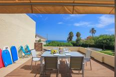 Holiday apartment 1920466 for 9 persons in Almadrava