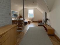 Rekreační byt 1920475 pro 5 osob v Buxton
