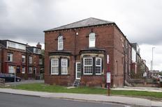 Maison de vacances 1920479 pour 18 personnes , Leeds