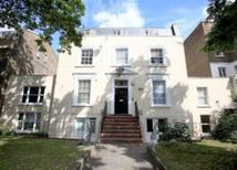 Appartement 1920482 voor 5 personen in London-Lambeth