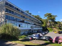 Holiday apartment 1920502 for 4 persons in Mumbles