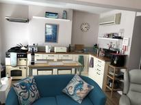 Rekreační byt 1920505 pro 3 osoby v Bourne