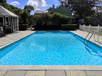 Holiday home 1920506 for 2 persons in Camborne