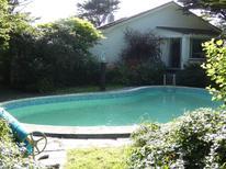 Casa de vacaciones 1920510 para 6 personas en Coverack