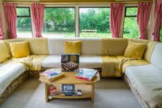 Holiday home 1920541 for 4 persons in Southam