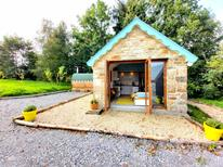 Holiday home 1920560 for 2 persons in Rossinver