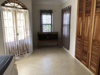 Appartement 1920573 voor 4 personen in Montego Bay