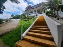 Rekreační dům 1920575 pro 8 osob v Dalaguete