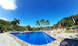 Holiday home 1920576 for 9 persons in Dalaguete