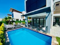 Holiday home 1920581 for 8 persons in Kusadasi