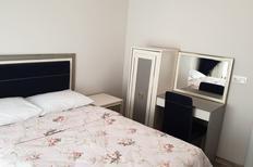 Rekreační byt 1920582 pro 9 osob v Istanbul-Büyükçekmece