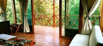 Ferienhaus 1920771 für 2 Personen in Quimbaya
