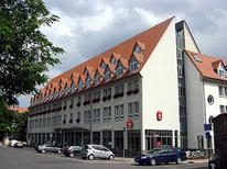 Kamer 1921403 voor 2 personen in Erfurt