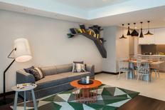 Rekreační byt 1921700 pro 4 osoby v Jakarta