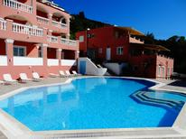 Holiday apartment 1921732 for 3 persons in Agios Markos