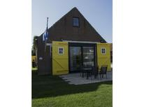 Holiday home 1921850 for 4 persons in Biggekerke