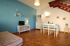Holiday home 1921970 for 5 persons in Lido di Pomposa