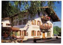 Appartement 1922397 voor 4 personen in Staudach-Egerndach